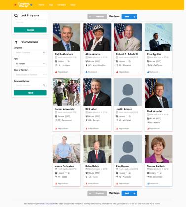 Screenshot-2017-11-28 Congress, who is