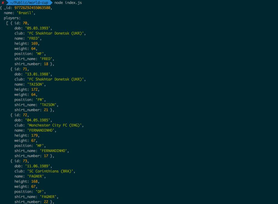 result_node