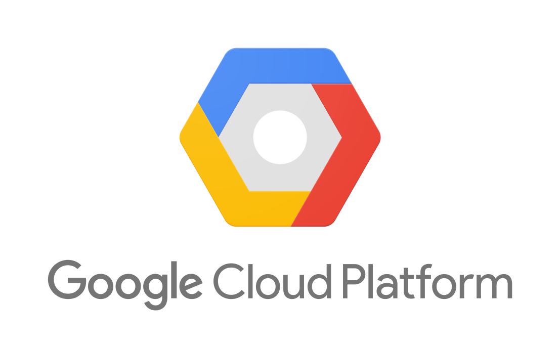 Replication from External Primary/Leader into GCP